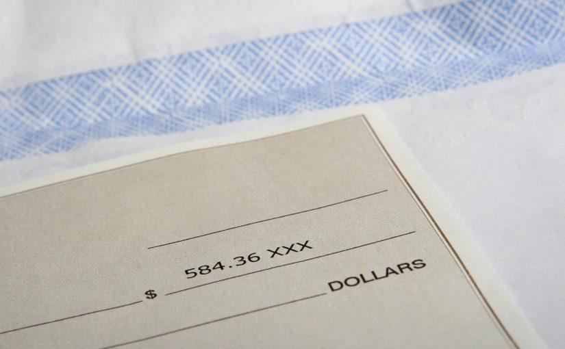 Estrategias para pedir un aumento salarial